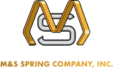 Custom Spring Manufacturing Company